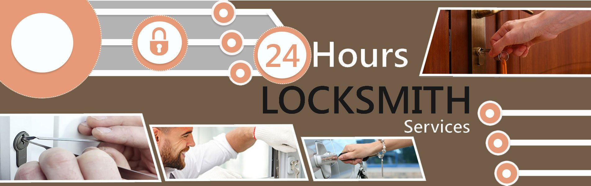 Atlanta Advantage Locksmith, Atlanta, GA 404-965-1120