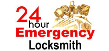 Atlanta Advantage Locksmith Atlanta, GA 404-965-1120